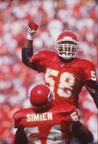 Chiefs Player, Favorite Kansas, Chiefs Kingdom, Chiefs Nation, Kansas City Chiefs. 2. 1. Derrick Thomas