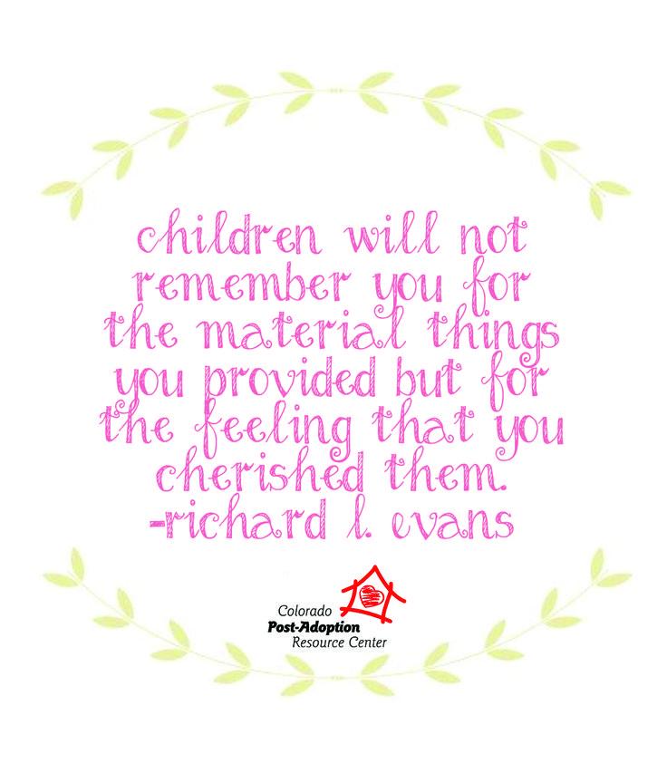Thankful Parent Quotes: 20 Best Foster Parent PINspiration Images On Pinterest