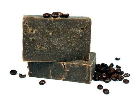 Rebecca's Soap Delicatessen - Rebeccas Soap Delicatessen