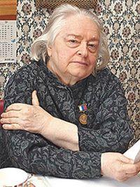 Дочь маршала ЖУКОВА Эра: «В 1946 году отца обвинили в том, что он ...