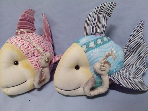 Peixe enfeite / peso porta. MarianDoorsPretty & 71 best ka images on Pinterest | Crafts Sewing ideas and Sewing ... Pezcame.Com