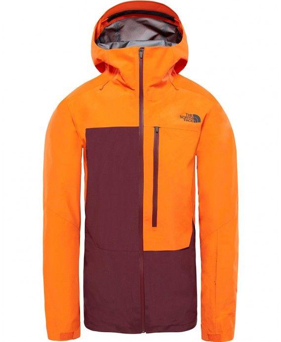 http   www.alsay.es 5 xcooz-clothes ... 4d063495856