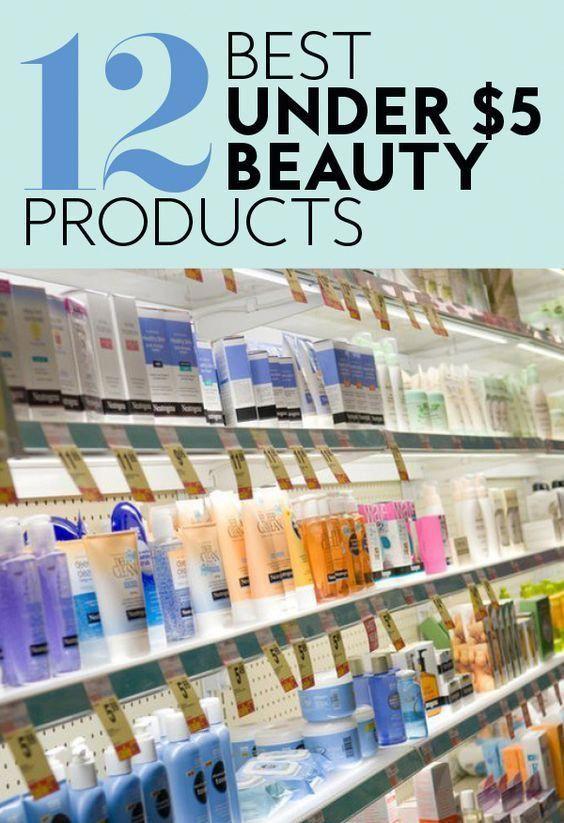 Makeup Store Logo Design Makeup Artist School Near Me