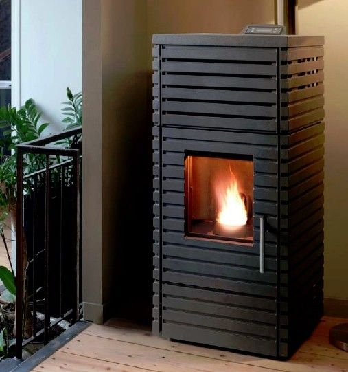 128 best chauffage qualit de l 39 air images on pinterest wood burner wood burning stoves and. Black Bedroom Furniture Sets. Home Design Ideas