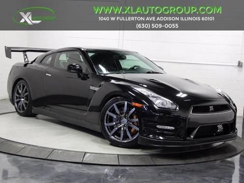 2012 Nissan Gtr For Sale - http://carenara.com/2012-nissan-gtr-for-sale-5077.html 2012 Nissan Gt-R For Sale - Carsforsale within 2012 Nissan Gtr For Sale Nissan Used Cars Pickup Trucks For Sale Philadelphia Midway inside 2012 Nissan Gtr For Sale 2012 Nissan Gt-R Skyline Black Edition Auto For Sale On Auto inside 2012 Nissan Gtr For Sale Used Nissan Gt-R For Sale | Search 131 Used Gt-R Listings | Truecar in 2012 Nissan Gtr For Sale The Ultimate Marketplace with 2012 Nissan Gtr