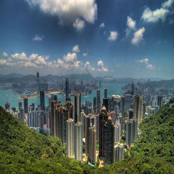 Amazing Hong Kong: 16 Best China Hong Kong Mission Images On Pinterest