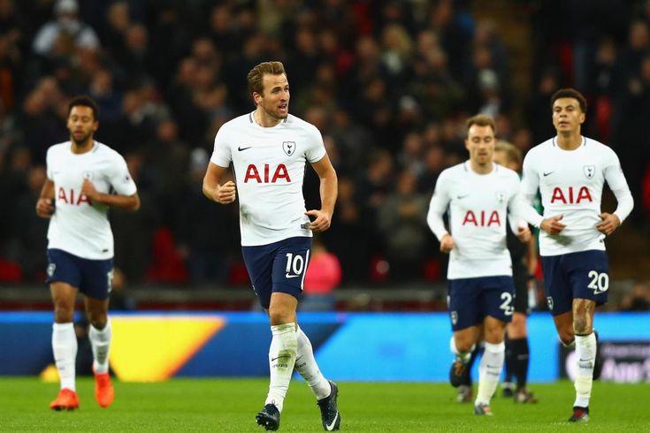 Δείτε όλα τα highlights του αγώνα με την West Brom, πως η ομάδα μας έφερε ισοπαλία 1-1 με τους «Baggies» στο «Wembley» νωρίτερα το απόγευ...