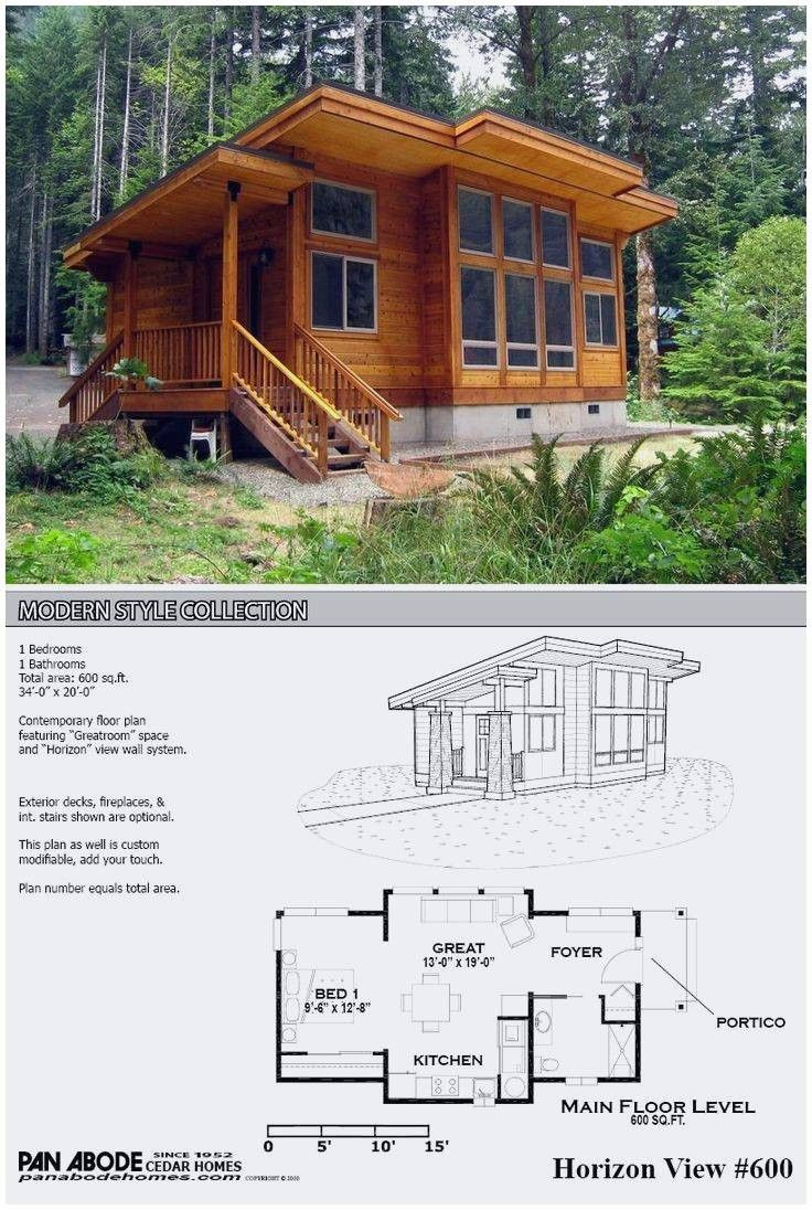 Admirable Awesome Cedar Deck Railing Cedar Deck Railing Cool Mobile Home Porch Plans 40 Awesom Small House Exteriors House Exterior Small House Design Exterior