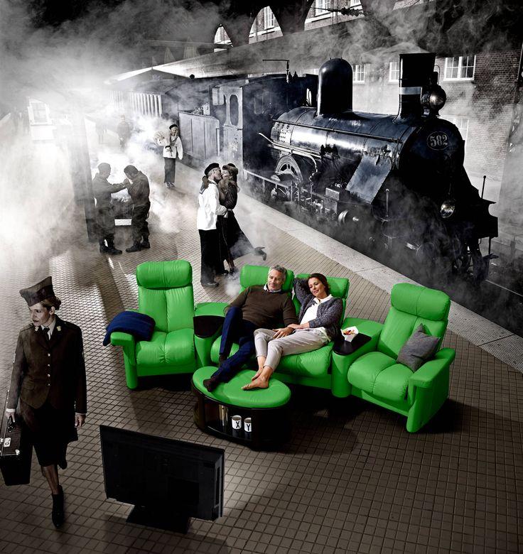 die besten 25 heimkino couch ideen auf pinterest heimkino theater heimkino und home theater. Black Bedroom Furniture Sets. Home Design Ideas