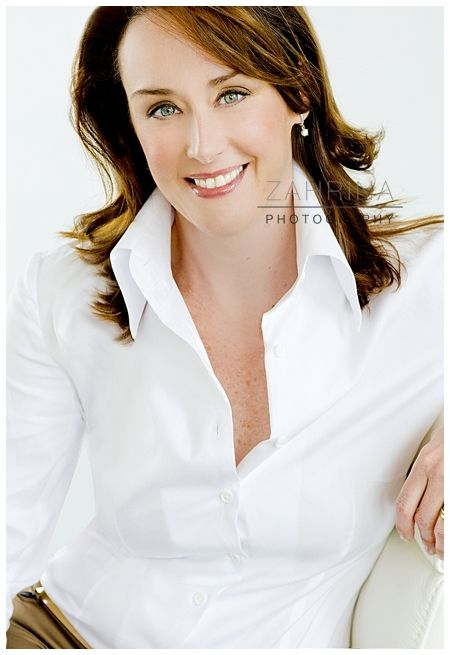 valley head mature singles Meet senior singles in collinsville, alabama online & connect in the chat rooms dhu is a 100% free dating site for senior dating in collinsville.