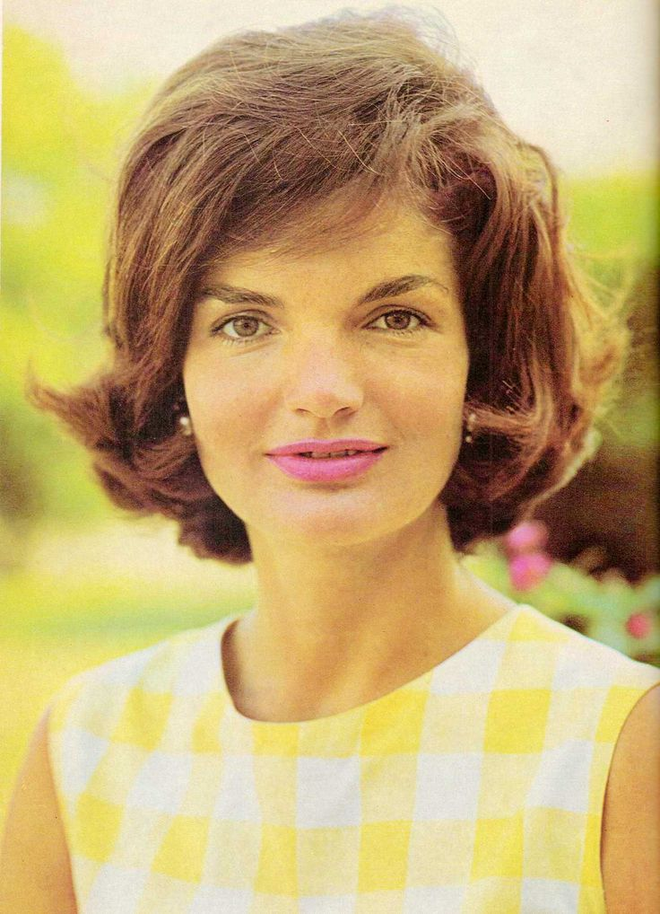 jackie kennedy 1960 photo by jacque lowe httpen