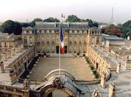 Image result for Élysée Palace