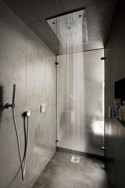 25 Best Ideas About Ceiling Shower Head On Pinterest Bathroom Shower Heads
