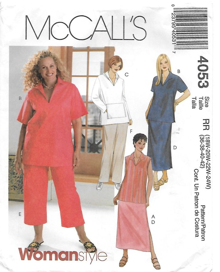 591 besten New Sewing Patterns Bilder auf Pinterest   Vintage ...
