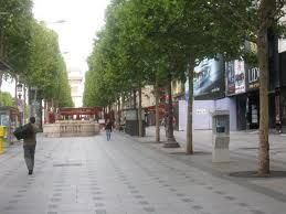 shops-in-champs-de-elysee - Google Search