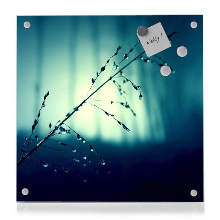 Best 25+ Magnetpinnwand ideas on Pinterest Form Ideen, schwarze - magnettafel für die küche