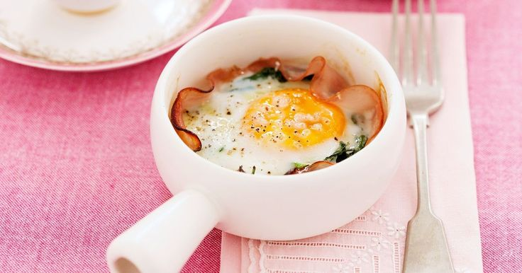 Make mum feel special on Mother's day with a breakfast treat suitable for low FODMAP diets.
