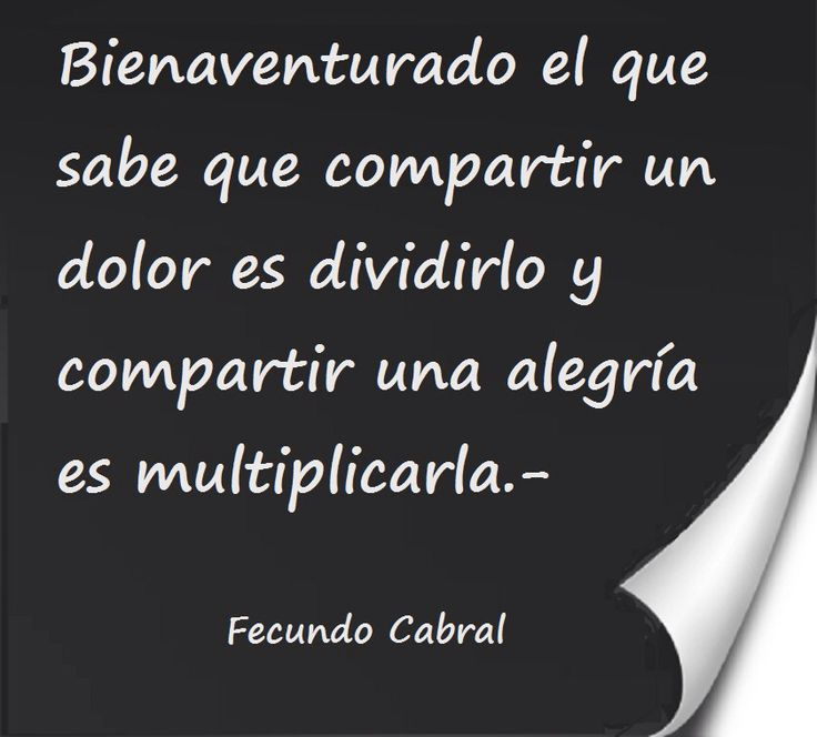 〽️ Facundo Cabral