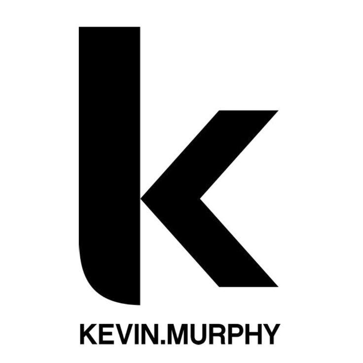 Produits pour les cheveux Kevin Murphy, sans paraben, sans sulfates.