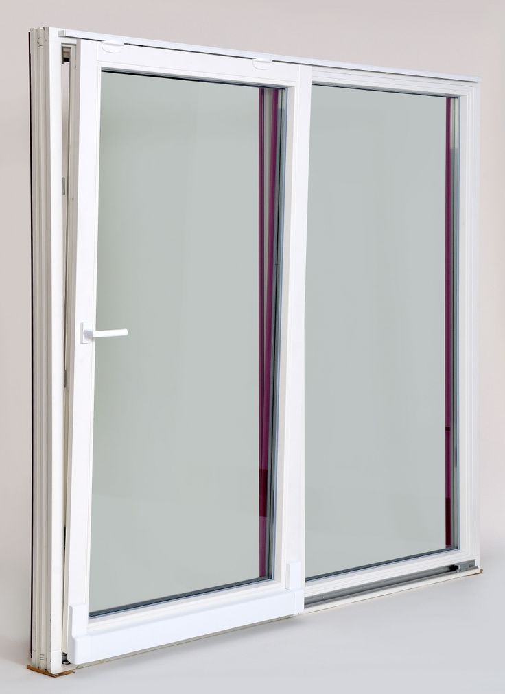 8 Best Sliding And Stacking Doors Images On Pinterest Perth