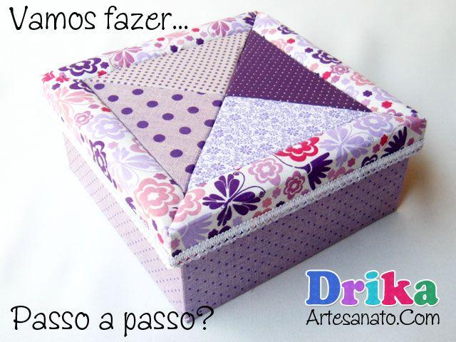 caixa-decorada-com-patchwork-embutido-23