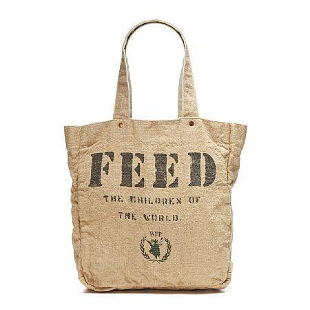feed+bag