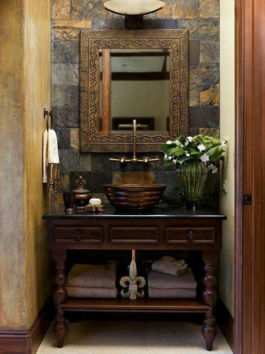 Earthy Bathroom Decorating Ideas 267 best interiors bathrooms images on pinterest   bathroom ideas