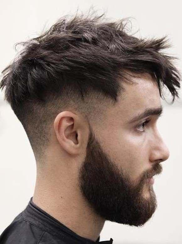 20 Classic Caesar Haarschnitt Stile Fur Manner Um Zu Versuchen Bobfrisuren Caesar Classic Damenfrisuren Fr Haarschnitt Stile Coole Frisuren Mannerhaare