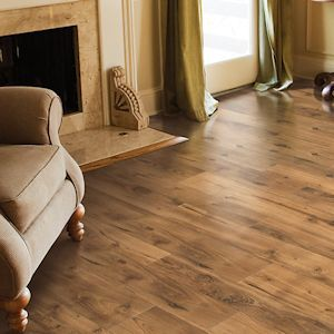 Timberloft By Mohawk Laminate Flooring