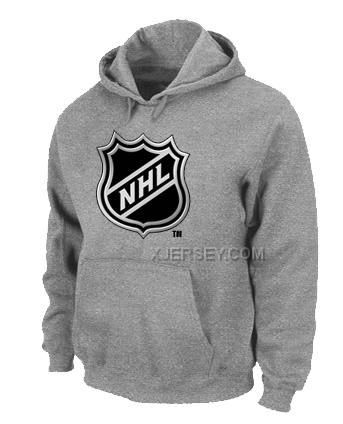 http://www.xjersey.com/nhl-logo-big-tall-pullover-hoodie-grey.html NHL LOGO BIG & TALL PULLOVER HOODIE GREY Only 50.14€ , Free Shipping!