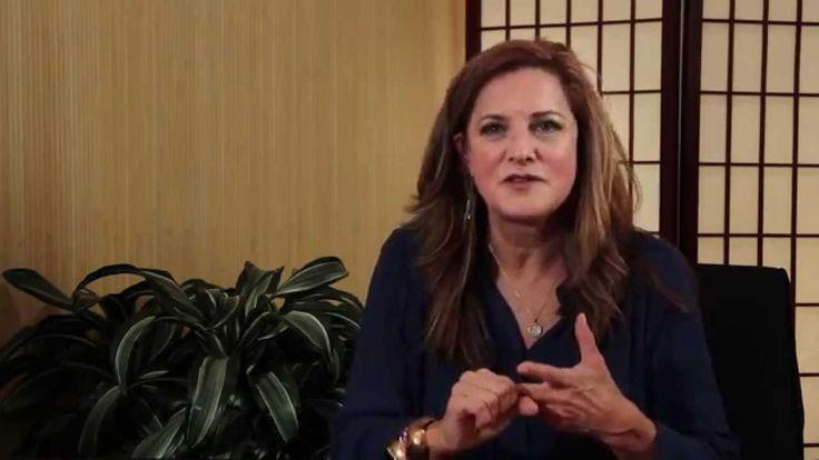 Katherine Royal MacKinnon on Feng Shui & Reducing Stress