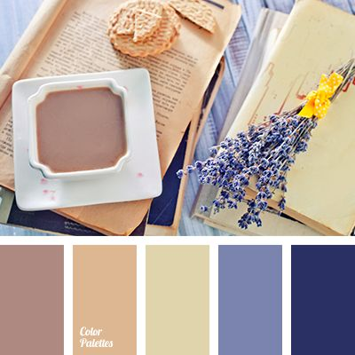 Color Palette #3026 | Color Palette Ideas | Bloglovin'                                                                                                                                                                                 More