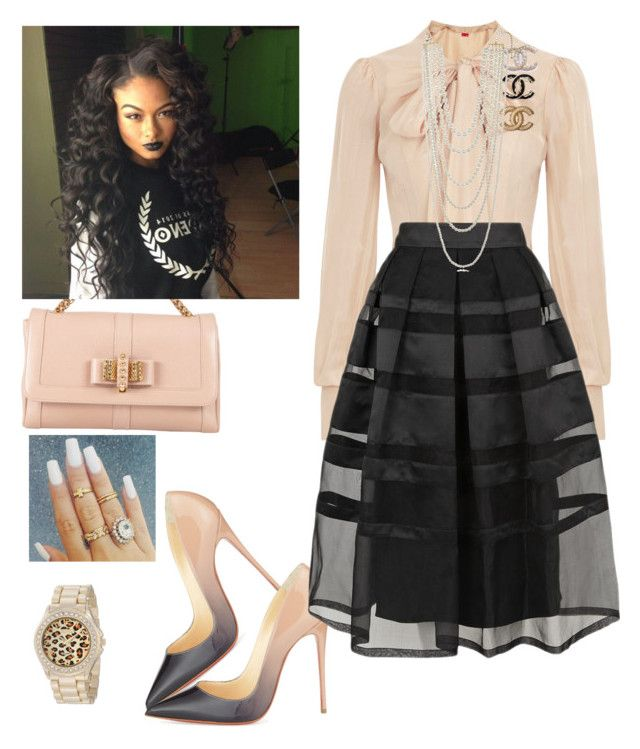 """Happy Father Day!!!! #church"" by cogic-fashion ❤ liked on Polyvore"