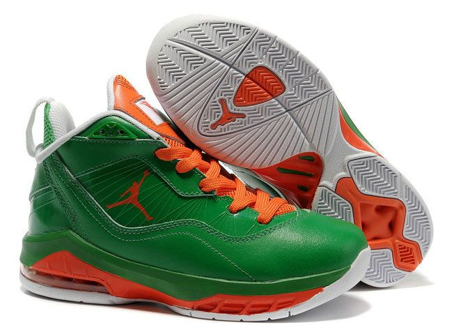 the latest bd650 56f72 ... inexpensive authentic nike shoes for sale women jordan melo green  orange white women jordans melo d6db3