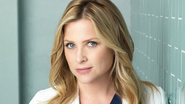Quiz: What Percent Arizona Robbins Are You Really? -- womendotcom