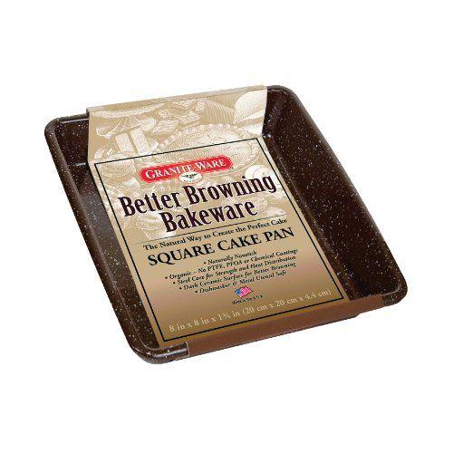 Bill Knapp S Chocolate Cake