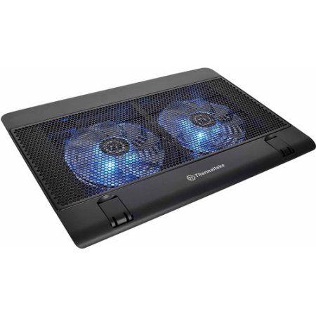 Thermaltake Massive 14 Laptop Cooler