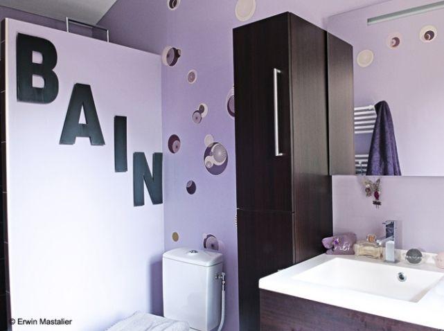 les 25 meilleures id es de la cat gorie salle de bain