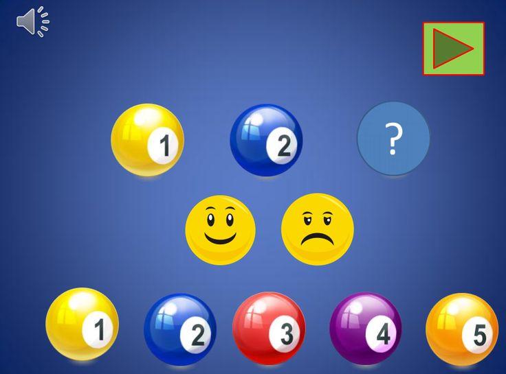 PWP Welk getal ontbreekt? http://leermiddel.digischool.nl/po/leermiddel/9f18442343f9373f5f32f3e9a2fb8a5f?s=2.22