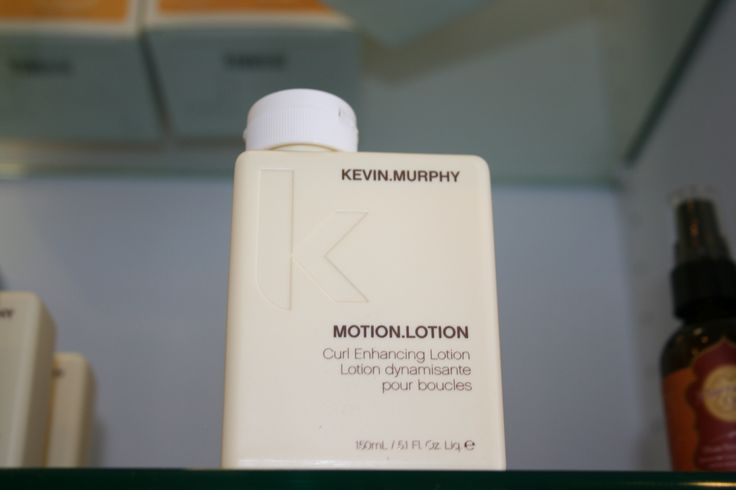 MOTION.LOTION A curl enhancer and frizz control in a weightless absorbing lotion, for a sexy look and feel. Apply MOTION.LOTION to damp hair, scrunch into the ends and mid lengths. Features & benefits Flexible weightless hold Paraben free UV protection Gives shine Colour protection Natural finish Antioxidant rich