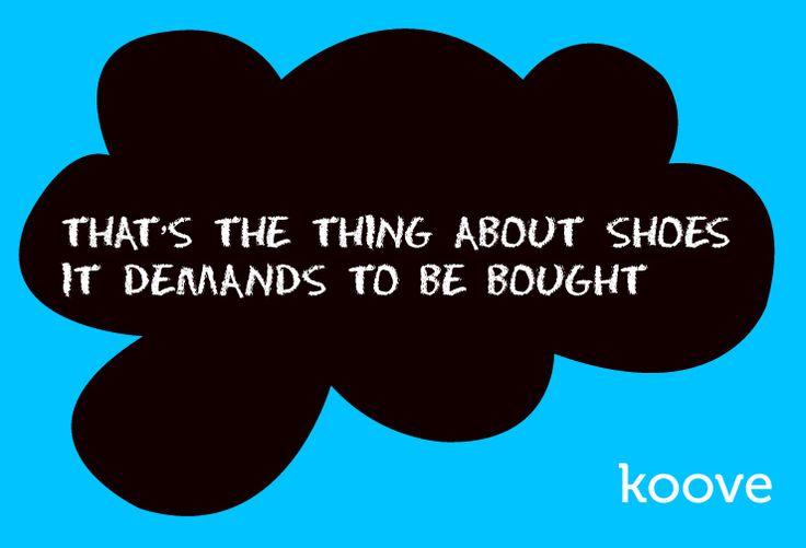 #shoes #shopping