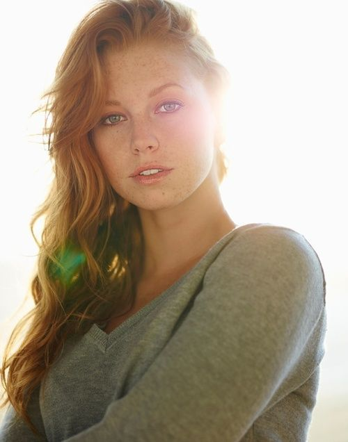 Options Hot Teen Redheads Results 43