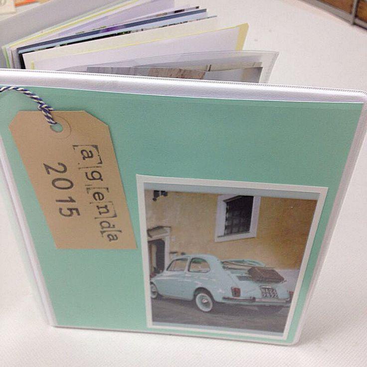65 best Van onze tafel agenda maken images on Pinterest   Atelier ...