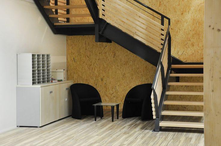 les 34 meilleures images du tableau snie brie comte robert sur pinterest. Black Bedroom Furniture Sets. Home Design Ideas