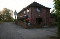 The Marshpools Country Inn, Hereford, Herefordshire, England, Weobley, Geocaching, Hereford Cathedral, Country Inn, Countryside, B&B, Accommodation, Breakfast.