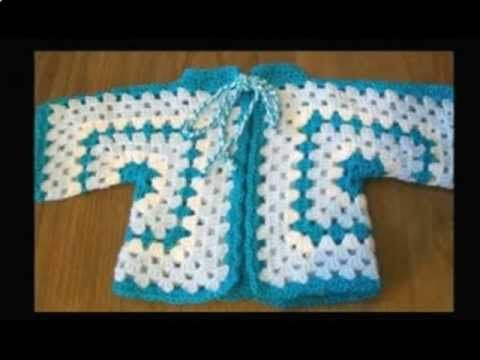 """I have posted a video called ; """"crochet hexagon jacket - folding the hexagon """". There is also a short video to show you how the cord is made . Look for """" how..."""