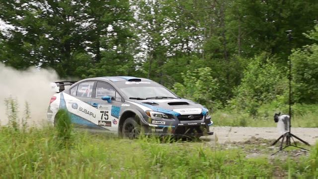 Maximize Your Output Of Images: Remote Camera Triggering at Rally Car Race    Photographer Ben Haulenbeek takes us behind the scenes on a Subaru Rally car race shoot where he utilizes the benefits of a remote camera to maximize his output of images.  You only have one opportunity to capture a car on every single race. With this setup you can get a low and high angle shot from the top of a treegetting a competitive advantage over the rest of the photographers.  My new found power of…