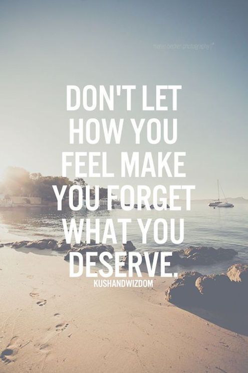 Motivational Quotes For Athletes Women: 17 Best Motivational Swimming Quotes On Pinterest