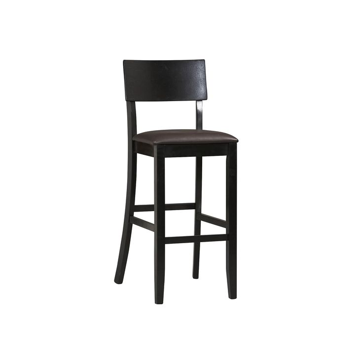 25 Best Ideas About Contemporary Bar Stools On Pinterest