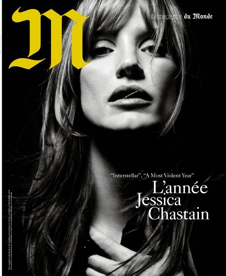 h журнал ultras life magazine в pdf